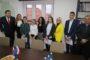 Młodzi artyści z gminy Ełk otrzymali stypendia