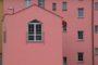 Wizytówka ełckich budynków - remont elewacji
