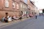 """""""Święto ulicy Orzeszkowej""""w Ełku w najbliższą niedzielę"""