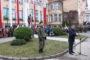 Ełczanie świętują 100 rocznicę odzyskania przez Polskę niepodległości