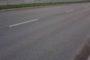 W Ełku ruszają cząstkowe remonty dróg