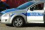 Policjanci ostrzegają: Uważajcie na oszustów!